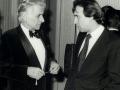 Bernstein - Abbado