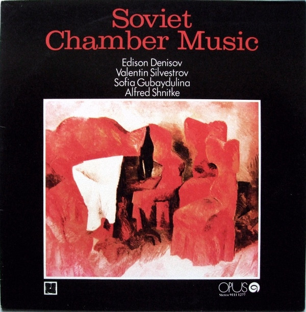 Canon En Mémoire D'Igor Stravinsky For Flute, Clarinet And Harp