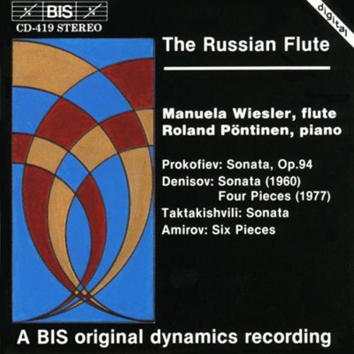 Flute sonata2