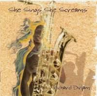 Sonata For Alto Saxophone Et Piano11