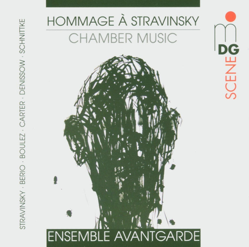canon-en-memoire-digor-stravinsky-for-flute-clarinet-and-harp2