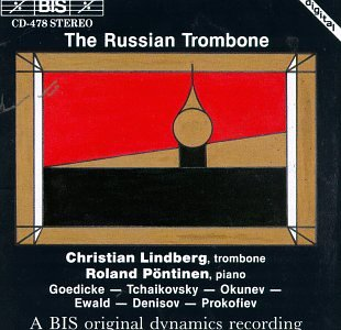 choral-varie-for-trombone-piano