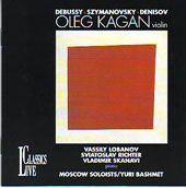 five-paganini-caprices-1985-for-violin-orchestra