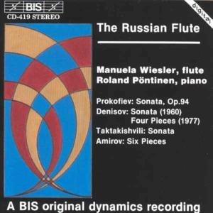 flute-sonata-1960-4-pieces-1977