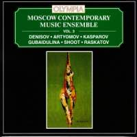 romantic-music-for-oboe-harp-string-trio