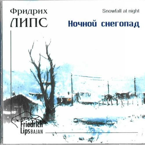 snowfall-at-night