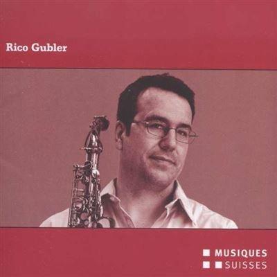 sonata-for-alto-saxophone-et-piano5