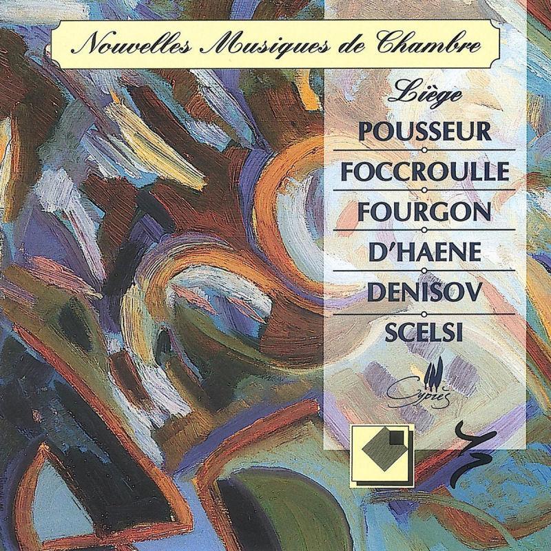 sonata-for-alto-saxophone-et-piano7