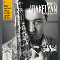 sonata-for-alto-saxophone-et-piano9