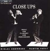 sonata-for-b-flat-clarinet-1972