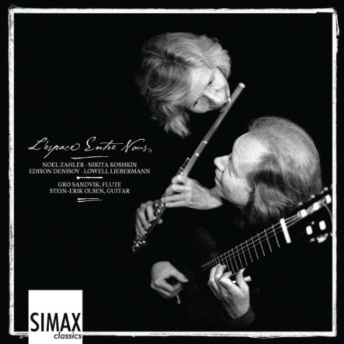 sonata-for-flute-and-guitar