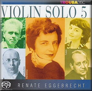 sonata-for-solo-violin