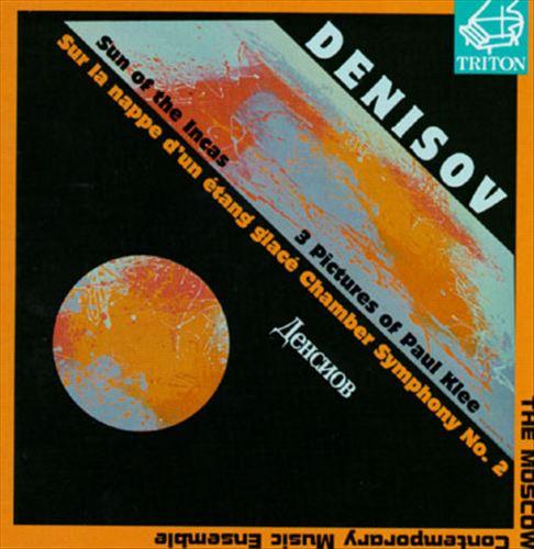 song-of-the-incas-3-pictures-of-paul-klee-sur-la-nappe-dun-etang-glace-chamber-symphony-no-2