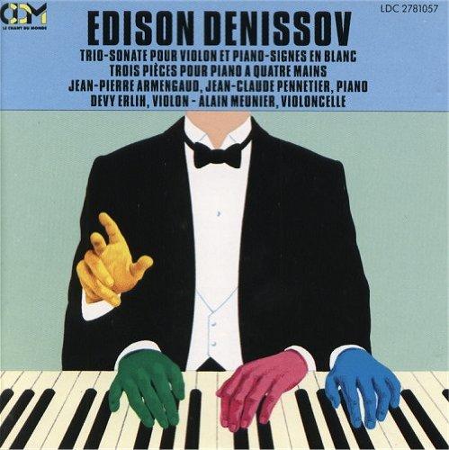 trio-for-piano-violin-and-cello-violin-sonata-signes-en-blanc-three-pieces-for-piano-four-hands