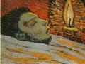 003 - Picasso - Casagemas