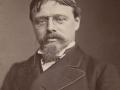 005 - Lawrence Alma-Tadema