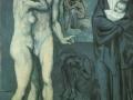 015 - Pablo Picasso - Derniers moments