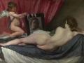 019 - Diego Velázquez - Venus