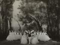 100 - Ballets russes - Les Sylphides