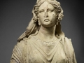 13 - Buste de femme - Ariane