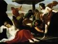 51 - Le Nain - Bacchus et Ariane