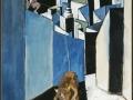 74 - Friedrich Dürrenmatt - Le Minotaure humilié