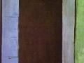 998Henri Matisse (1869-1954), Porte-fenêtre à Collioure 1914