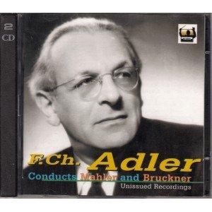 Charles Adler