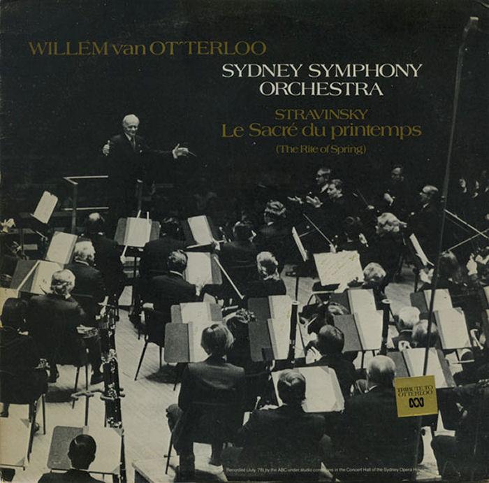 Willem van Oterloo