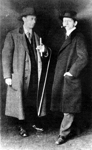 schoenberg-zemlinsky