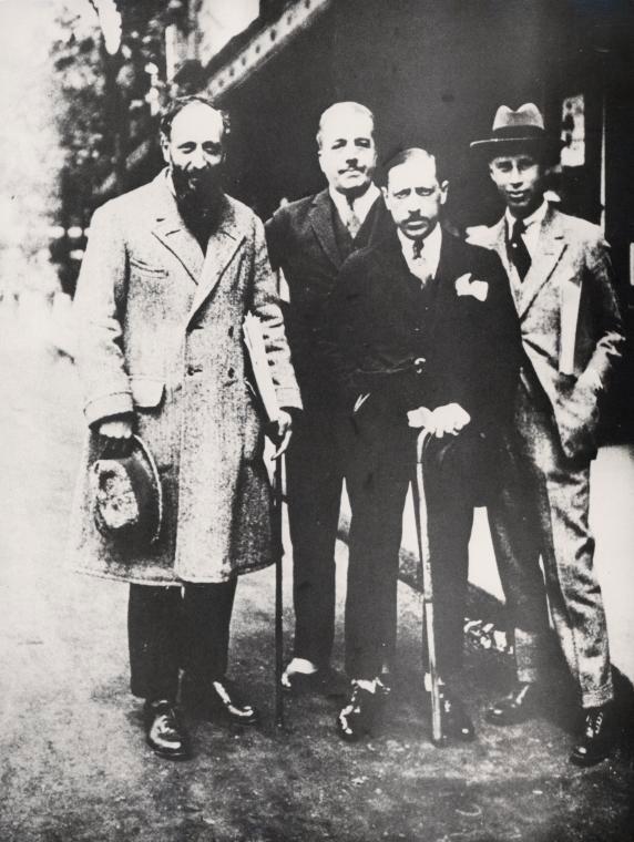 stravinsky-prokofiev