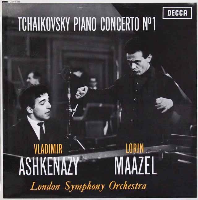 ashkenazy-maazel
