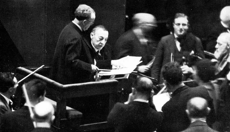mengelberg-rachmaninov