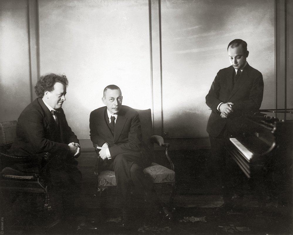 mengelberg-rachmaninov3