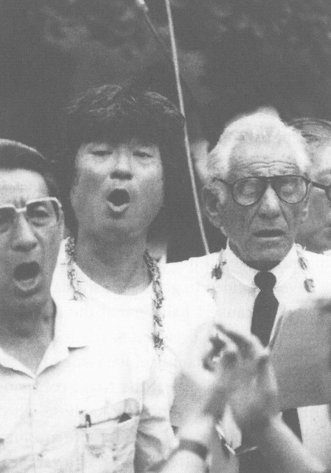 Oue - Ozawa - Bernstein