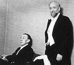 rachmaninov-ansermet
