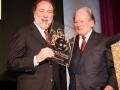 Gramophone Awards 17 Sep 2014