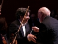 dudamel-williams