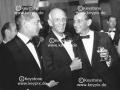Karajan - Mitropoulos - Bernstein