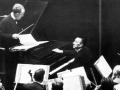 mengelberg-rachmaninov2