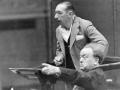 Mengelberg - Stravinsky