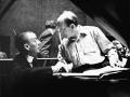 rachmaninov-ormandy