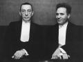 rachmaninov-walter