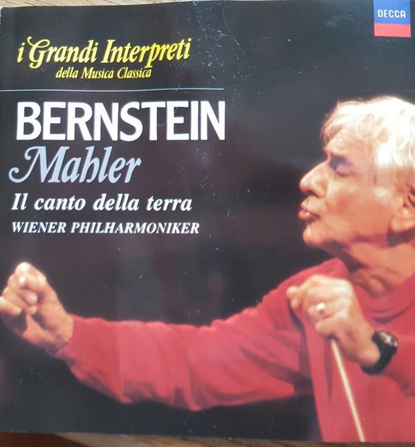 bernstein-dfd11