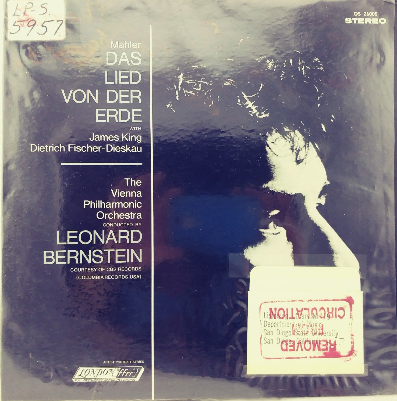 bernstein-dfd16