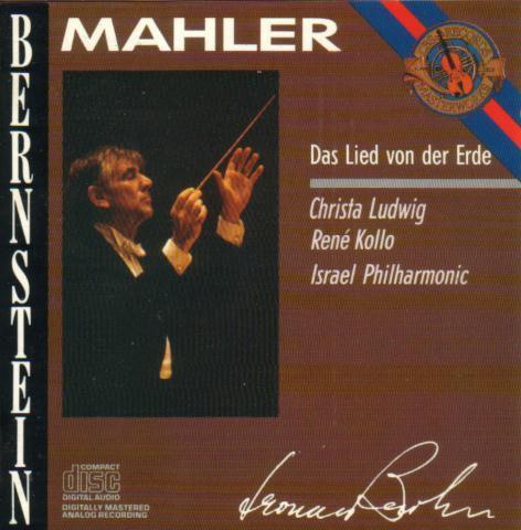 bernstein-kollo5