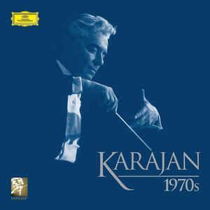 karajan4