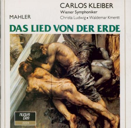 kleiber4