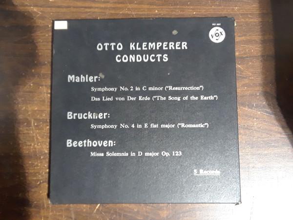 klemperer-dermota11