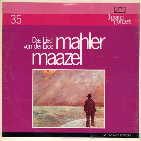 maazel-fenice2